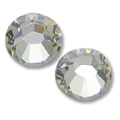Камни SWAROVSKI 2000 ss 3 Crystal