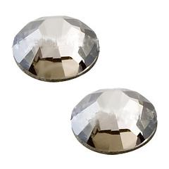 Камни Swarovski ss 3 Silver Shade