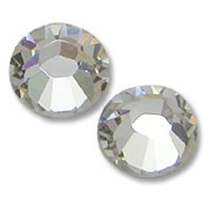 Камни Swarovski ss 4 Crystal