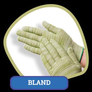 Подперчатки анти-пот Handy boo bland
