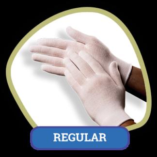 Подперчатки анти-пот Handy boo regular