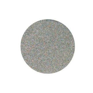 Голографическая пыль E.MI №113