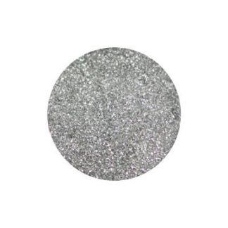 Однотонная пыль E.MI «Металлик» №101