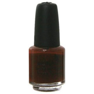Лак для стемпинга Konad Chocolate 5ml