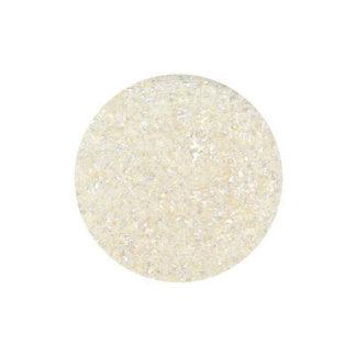 Пигмент полупрозрачный E.Mi №155