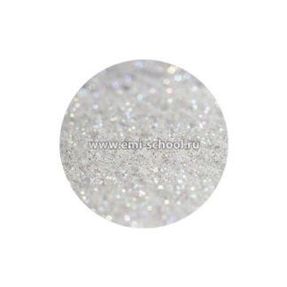 Полупрозрачная пыль E.MI №025